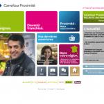 franchise-proximite.carrefour.com